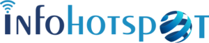 infohotspot | find all information at one place
