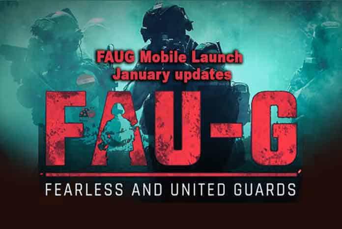 FAUG-Mobile-Launch-January-infohotspot