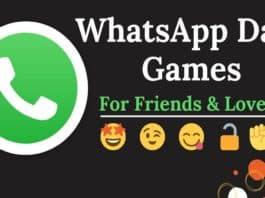 whatsapp-dare-game-infohotspot